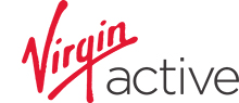 Virgin-Active-logo